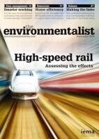 september_environmentalist_cover2