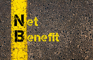 Net Benefit 2